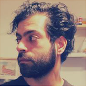 Hossein_Maktoufi_square